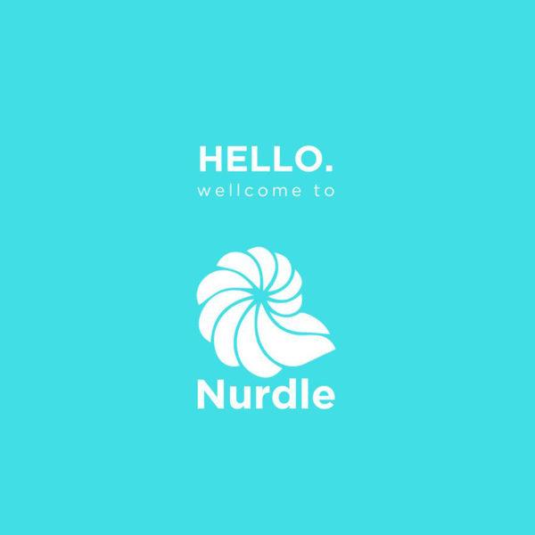 nurdle