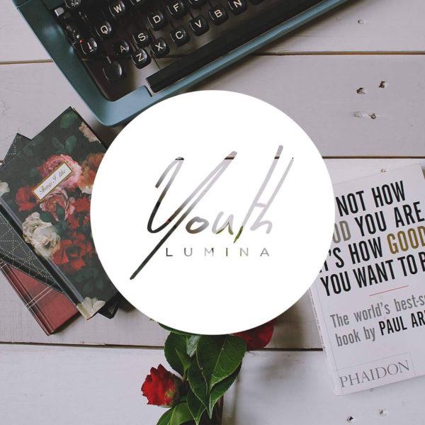 youthlumina-logo